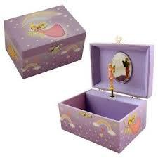 children s jewelry box jewellery boxes childrens jewellery boxes rainbow fairy