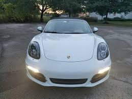 2013 porsche boxster s rennlist porsche discussion forums