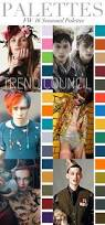 2017 fashion color 48 best ss 2017 images on pinterest color trends colors and