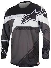 cheap motocross jerseys alpinestars tech 1 zx racing gloves alpinestars racer supermatic