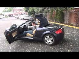 2001 audi tt quattro review audi tt roadster 2004 for sale
