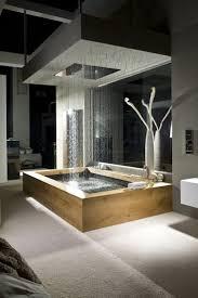 Tuscan Bathroom Designs Blue Bathroom Designs Tan White Wall Sink Toile White Gray Ceramic