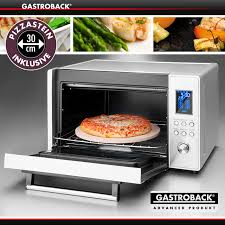 gastroback design advanced pro gastroback design bistro ofen advanced pro cookfunky