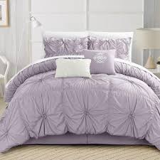 Waterfall Bedding Hollywood Home U2013 Gogetglam