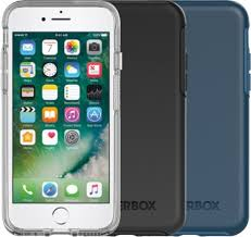 target black friday cell phone at t otterbox cell phone iphone and tablet cases best buy