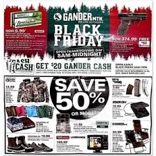 target black friday spend 75 get 20 off 2016 archived black friday ads black friday ads black friday deals