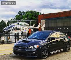 subaru wrx custom 2015 subaru wrx konig rennform race comp engineering lowering springs