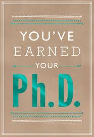 phd congratulations card ph d graduation card greeting cards hallmark