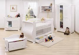Baby Bedroom Designs Nursery Room Designs Trend 10 Baby Room Design Ideas Capitangeneral