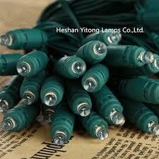 led christmas lights wholesale china china 5mm led christmas lights wholesale alibaba