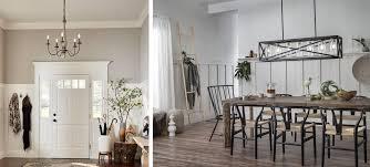decorating trends home decorating trends home décor trends