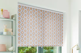 How To Clean Fabric Roller Blinds Blind Types Explained Web Blinds