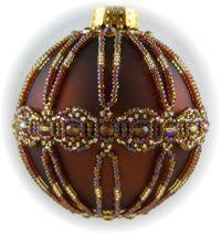 beaded ornament cover http www imgres q beaded