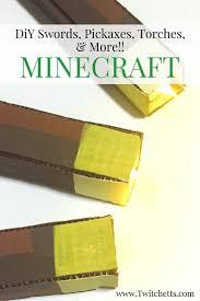 103 best minecraft images on pinterest minecraft stuff