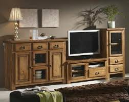 buffets cabinets and hutches rustic contemporary buffet