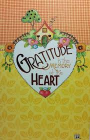 don t save print thanksgiving cards gratitude and thanksgiving