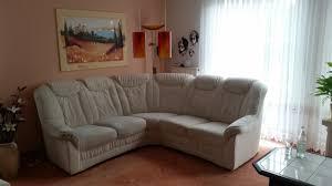 polsterreinigung sofa uncategorized geräumiges polsterreiniger sofa polsterreinigung