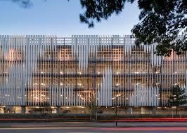 best 25 facade architecture ideas on pinterest facade facades