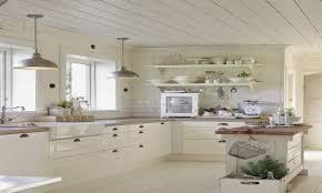 Farmhouse Kitchen Decor Ideas Vintage Inspired Bedroom Furniture Farmhouse Kitchen Decor Ideas