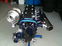 motor toyota toyota supra turbo 2jz engine i built automotive pinterest