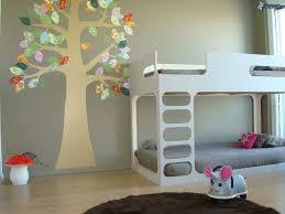kinderzimmer wandbilder hausdekoration und innenarchitektur ideen schönes bild