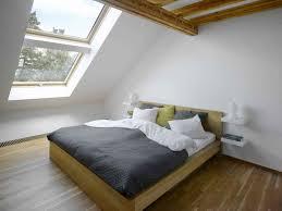 Rustic Attic Bedroom by Astounding Loft Bedrooms Photo Inspiration Tikspor