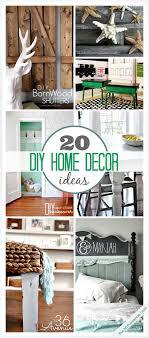 cute home decorating ideas i love diy home decorating home design