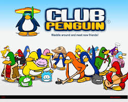 image club penguin now loading animated gif club penguin wiki