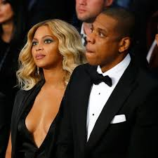 Jay Z 100 Problems Meme - jay z has a response album to lemonade in the works its getting