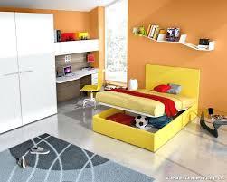 id d o chambre fille 2 ans deco chambre garcon 10 ans decoration ans best of decoration garcon