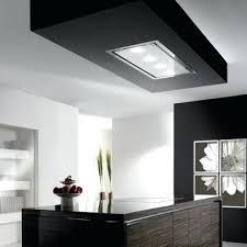 moteur hotte aspirante cuisine hotte de cuisine plafond hotte design cuisines schmidt with hotte