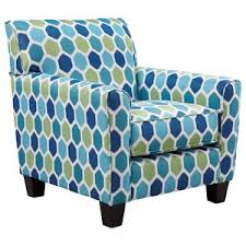Teal Accent Chair Chairs Akron Cleveland Canton Medina Youngstown Ohio Chairs