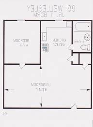 Home Design Blueprints Free 800 Sq Ft Kerala House Plans Designs Indian Home Design Free House