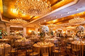 Wedding Invitations Long Island The Garden City Hotel Venue Garden City Ny Weddingwire