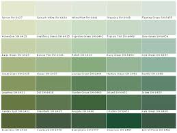 sherwin williams color visualizer color options house paints colors