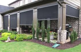 retractable screen doors patio porch u0026 garage screens