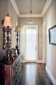 Hallway Pendant Lighting Artistic Hallway Pendant Lights Home And Interior Home
