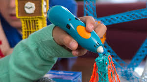27 best 3doodler creations by 3doodler news videos reviews and gossip gizmodo