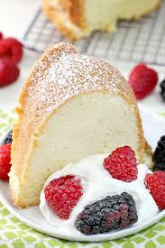 old fashioned cream cheese pound cake love bakes good cakes