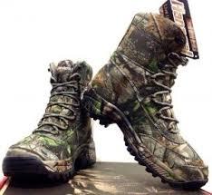 Jual Armour Camo jual sepatu hanagal camo di surabaya jual sepatu tactical delta
