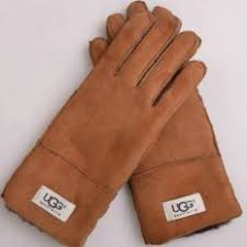 ugg gloves sale usa gloves for sale ioffer