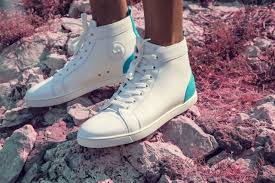 christian louboutin sneaker collection for sporty henri pursuitist