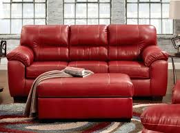 Dfs Sofa Bed Dfs Sofa Bed Advert Glif Org