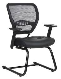 Computer Chairs Without Wheels Design Ideas with Appealing Desk Chairs With Wheels Fashionable Ideas Office Chair