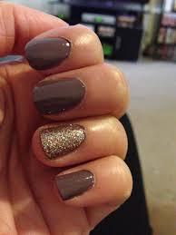must try fall nail designs and ideas 2017 fall nail colors nail