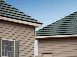 Panel Homes by Roof Construction Terms Best Roof 2017