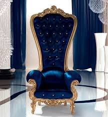 throne chair rental nyc 73 best king and of everything images on chairs