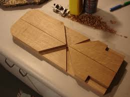 Plans For Building A Wood Bench by Building A Wooden Bench Plane Joe Beuckman