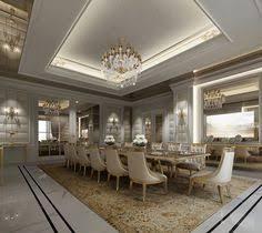 Home Interior Design Pictures Dubai Luxury Interior Design Dubai Ions One The Leading Interior