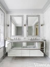 beautiful bathroom design bathroom 35 best bathroom design ideas pictures of beautiful